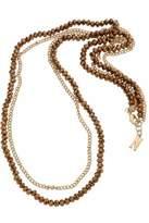 Boutique Julia 90cm Necklace