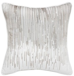 Croscill Penelope 16x16 Fashion Pillow Bedding