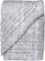 La Perla Canova Quilted Cotton Bedspread