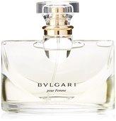 Bvlgari by for Women Eau De Toilette Spray, 3.4 Ounce