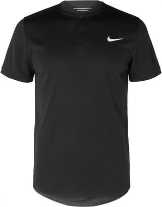Nike Tennis Nikecourt Dri-Fit Polo Shirt