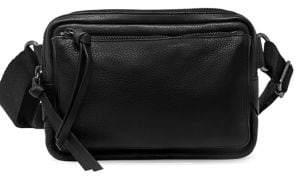 Kooba Ogden Convertible Crossbody Bag