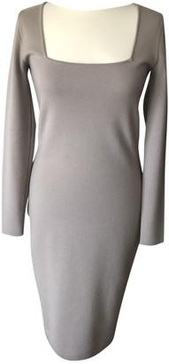 Ralph Lauren Other Wool Dresses