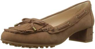 Nine West Women's Westby Moccasins