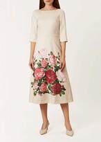 Unlimited Princess Rose Dress
