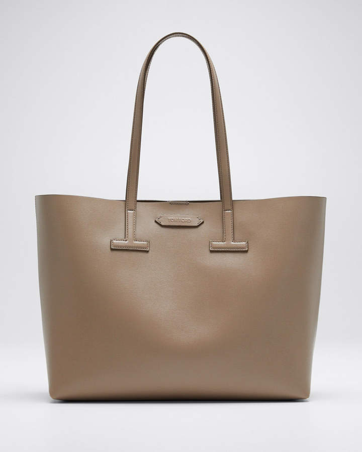 f792d689a4 Tom Ford Brown Handbags - ShopStyle