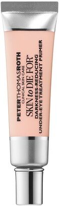 Peter Thomas Roth Skin to Die For Darkness Reducing Under Eye Treatment