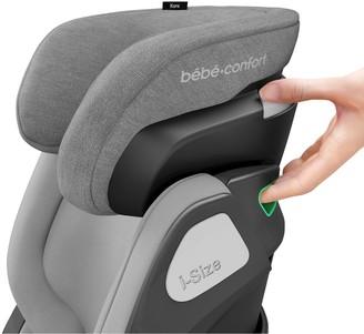 Maxi-Cosi Kore - i-Size Car Seat - Authentic Grey
