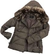 SAM. Rone Grey Jacket for Women