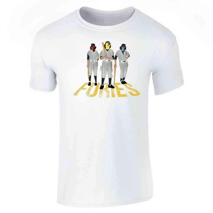 19e0d68c Mens Women Printed Tshirts - ShopStyle Canada