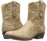 Old Gringo Springy Cowboy Boots