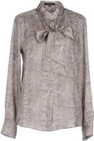 Barbara Bui Shirts - Item 38637210