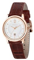 Cross Women's CR9012-04 New Chicago Classic Quality Timepiece Watch