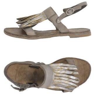 Officine Creative Italia ITALIA Sandals