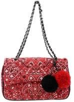 Mia Bag Shoulder bag