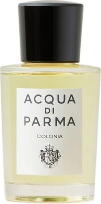 Acqua di Parma Colonia perfume 50 ml