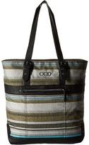OGIO Olivia Tote Tote Handbags