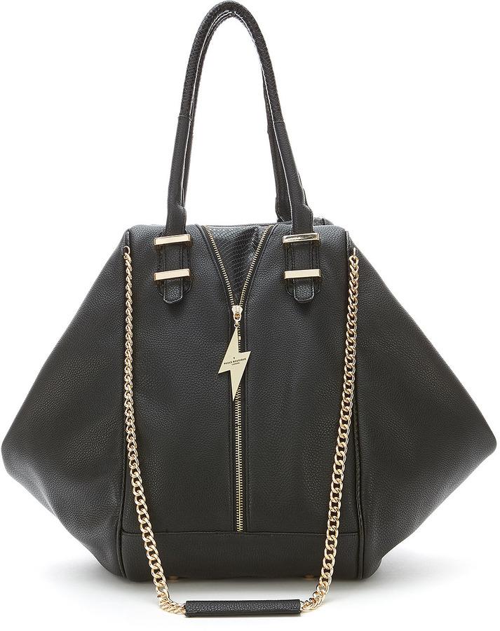 Paul's Boutique **Jessy Bag