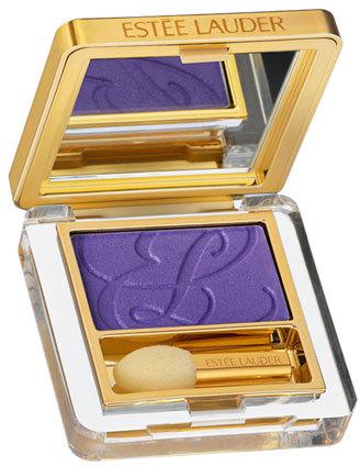 Estee Lauder 'Pure Color' Eyeshadow