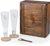 Chicago White Sox Pilsner Six-Piece Gift Set