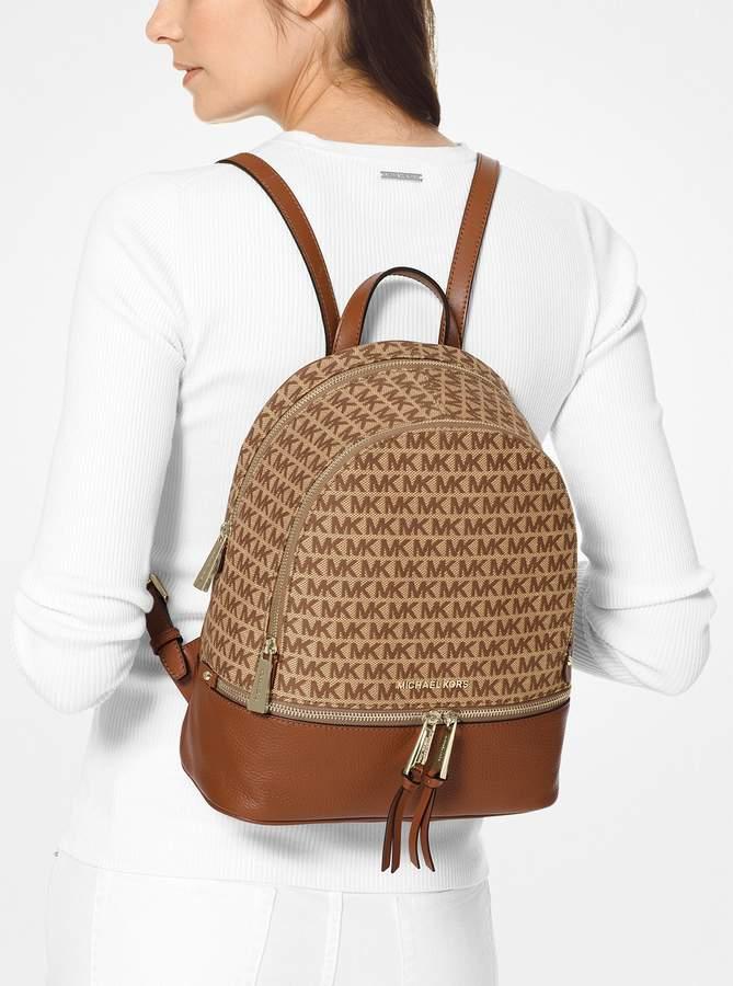 9759f2e432ba0c MICHAEL Michael Kors Women's Backpacks - ShopStyle
