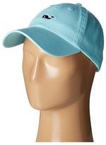 Vineyard Vines Classic Baseball Hat Baseball Caps