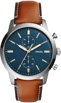 Fossil Wrist watches - Item 58034455