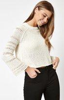 Billabong Cozy Love Sweater