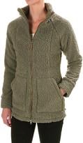 Royal Robbins Snow Wonder Jacket - UPF 50+ (For Women)