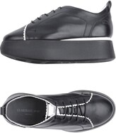 Guardiani Sport Low-tops & sneakers - Item 11332259