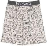 Versace Boxers - Item 48187170