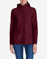 Eddie Bauer Women's Atlas II Jacket