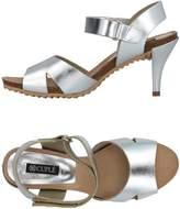Cuplé Sandals - Item 11431829