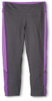 Champion C9 by Women's Must Have Fashion Yoga Capri - Assorted Colors