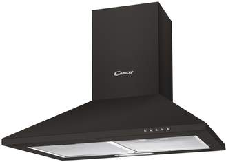 Candy CCE116/1N Chimney Cooker Hood