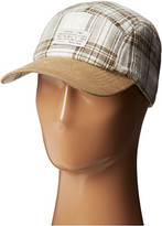 Diesel Curiko Hat