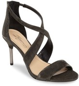 Imagine by Vince Camuto Women's 'Pascal' Sandal