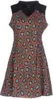 Cutie Short dresses - Item 34784684