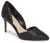Imagine by Vince Camuto Women's Maicy D'Orsay Pump