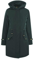 Barbour Lifestyle Aggie Jacket