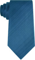 Kenneth Cole Reaction Men's Jumbo Degrade Tie