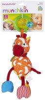 Munchkin Dangly Buddy - Giraffe
