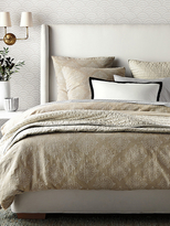 Serena & Lily Lune Duvet Cover