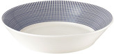 Royal Doulton Pacific Pasta Bowl - Original