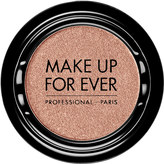 Make Up For Ever Artist Shadow Eyeshadow and Powder Blush