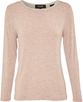 Oxford Amalie Striped T-Shirt