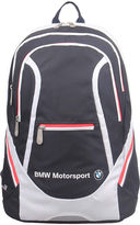 Traveler's Choice TRAVELERS CHOICE BMW Motorsports Team Backpack