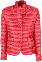Moncler Leyla Down Jacket