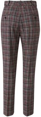 Isabel Marant Sonnel trousers