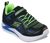 Skechers Erupters III Derlo Light-Up Sneaker - Kids'